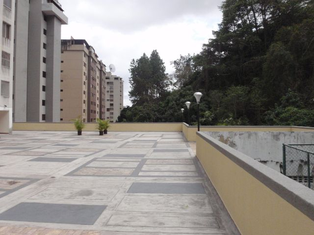 Apartamento Distrito Metropolitano>Caracas>Terrazas del Avila - Venta:61.073.000.000 Precio Referencial - codigo: 15-8162