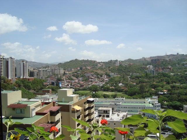 Apartamento Distrito Metropolitano>Caracas>Santa Rosa de Lima - Venta:45.117.000.000 Bolivares Fuertes - codigo: 15-8260