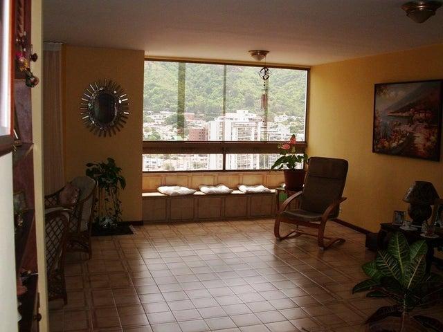 Apartamento Distrito Metropolitano>Caracas>La Urbina - Venta:18.458.000.000 Bolivares Fuertes - codigo: 15-8279