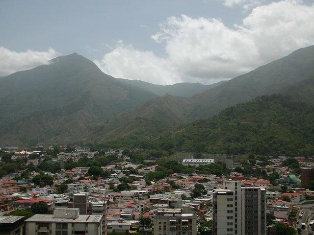 Apartamento Distrito Metropolitano>Caracas>La Urbina - Venta:60.924.000.000 Precio Referencial - codigo: 15-8279