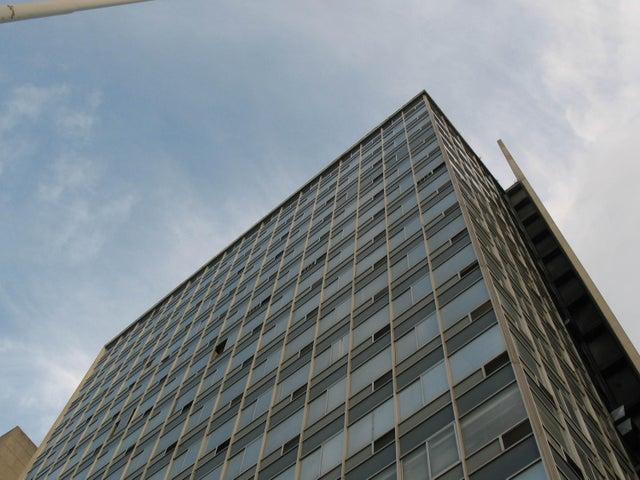 Oficina Distrito Metropolitano>Caracas>Chacaito - Venta:73.287.000.000 Precio Referencial - codigo: 15-8285