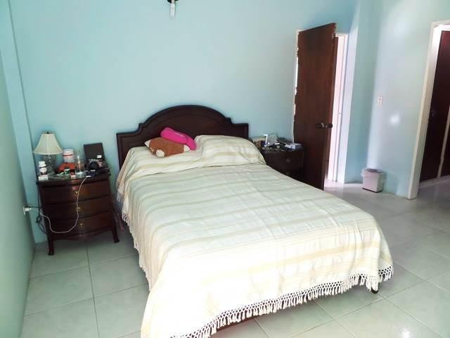 Casa Miranda>Carrizal>Llano Alto - Venta:67.180.000.000 Bolivares - codigo: 15-8391