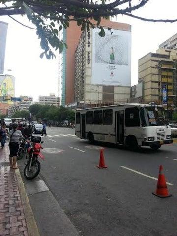 Apartamento Distrito Metropolitano>Caracas>Chacao - Venta:27.483.000.000 Precio Referencial - codigo: 15-8511
