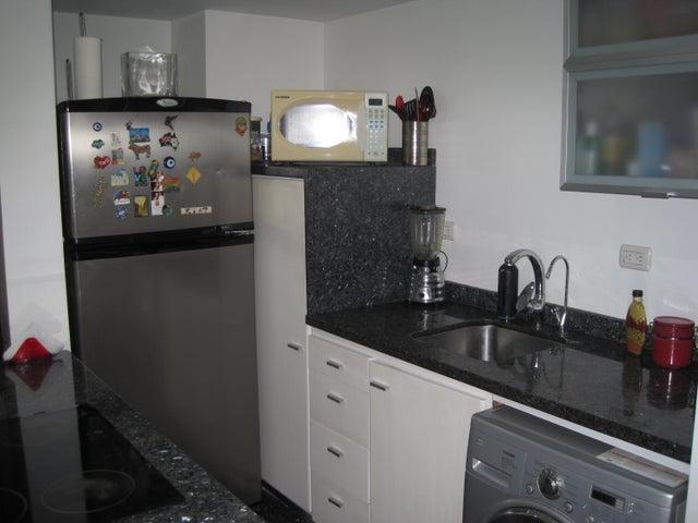 Apartamento Distrito Metropolitano>Caracas>El Rosal - Venta:54.965.000.000 Precio Referencial - codigo: 15-8458