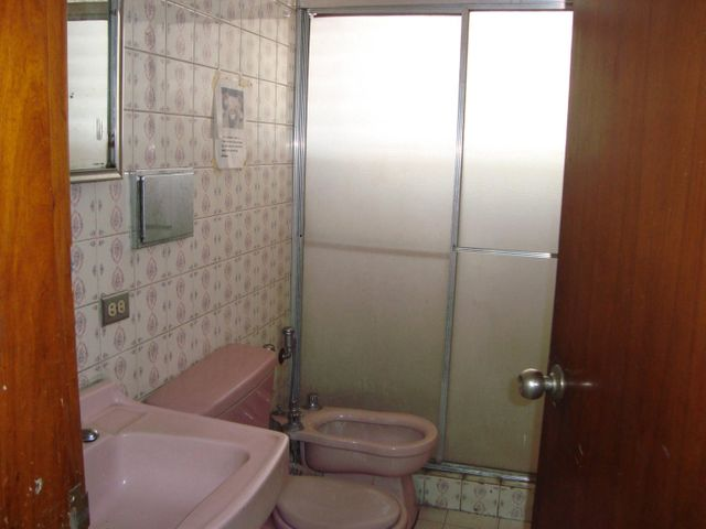 Edificio Aragua>Maracay>Zona Centro - Venta:152.681.000.000 Precio Referencial - codigo: 15-8519