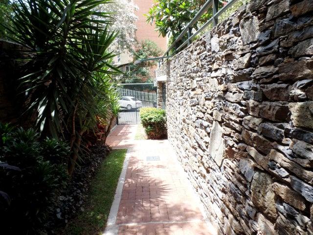 Apartamento Distrito Metropolitano>Caracas>La Alameda - Venta:102.163.000.000  - codigo: 15-8753