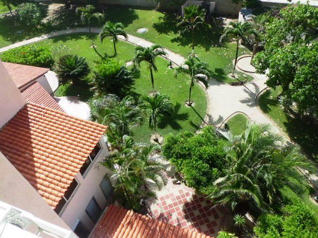 Apartamento Miranda>Higuerote>Agua Sal - Venta:3.395.000.000 Bolivares Fuertes - codigo: 15-8608
