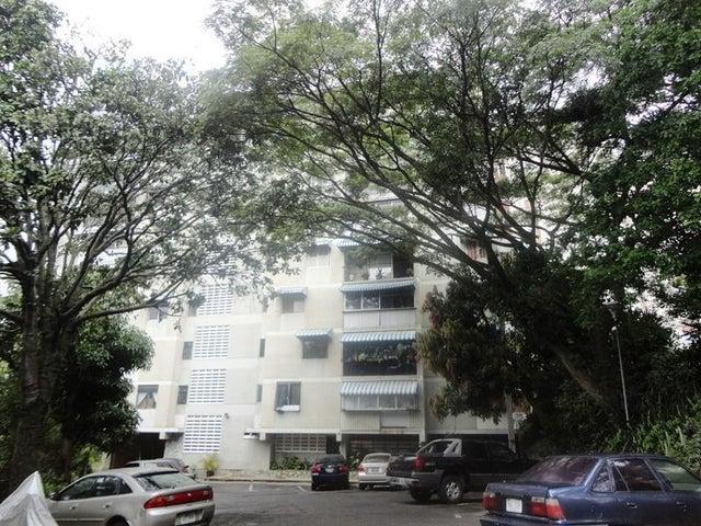 Apartamento Distrito Metropolitano>Caracas>Sebucan - Venta:112.853.000.000 Precio Referencial - codigo: 15-8665