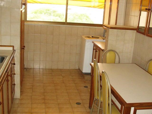 Apartamento Distrito Metropolitano>Caracas>Los Caobos - Venta:18.458.000.000 Bolivares Fuertes - codigo: 15-8773