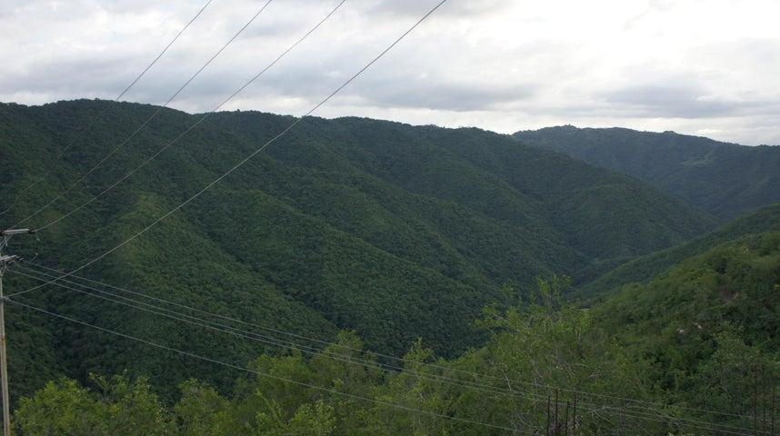 Terreno Distrito Metropolitano>Caracas>El Hatillo - Venta:6.790.000.000 Bolivares - codigo: 15-8775