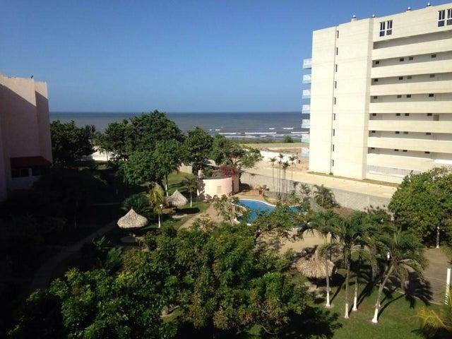 Apartamento Miranda>Higuerote>Agua Sal - Venta:27.483.000.000 Precio Referencial - codigo: 15-8788