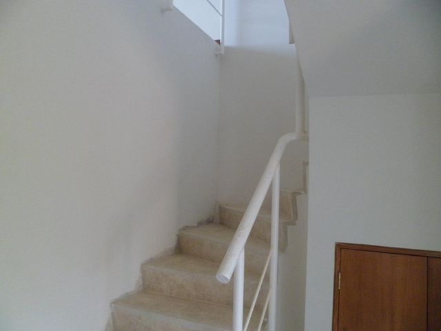Apartamento Distrito Metropolitano>Caracas>Loma Linda - Venta:150.000 Precio Referencial - codigo: 15-8805