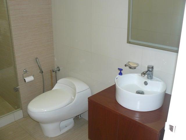 Apartamento Distrito Metropolitano>Caracas>Lomas de Las Mercedes - Venta:79.211.000.000 Bolivares Fuertes - codigo: 15-8802
