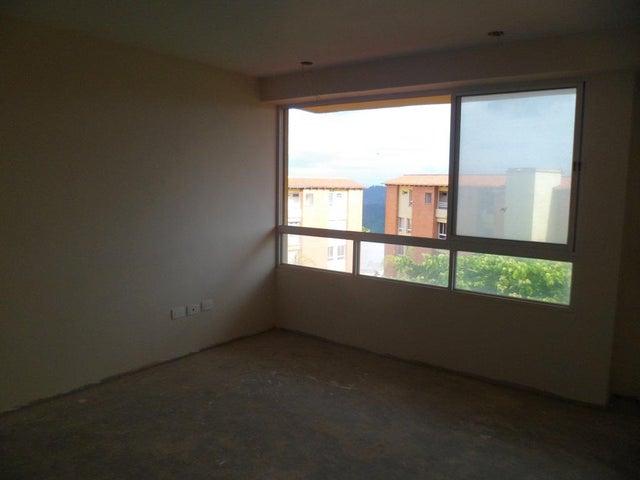 Apartamento Distrito Metropolitano>Caracas>Loma Linda - Venta:115.442.000.000  - codigo: 15-8806