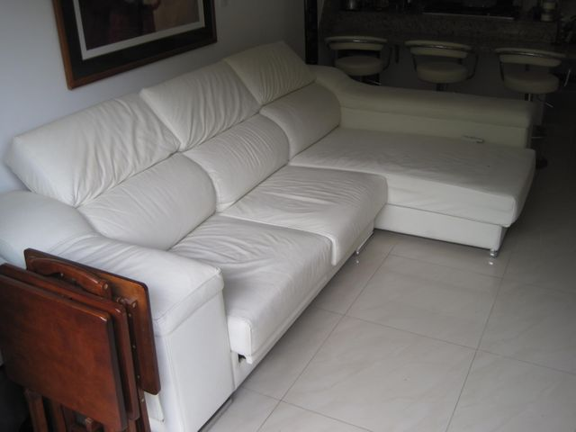 Apartamento Distrito Metropolitano>Caracas>El Encantado - Venta:38.481.000.000 Precio Referencial - codigo: 15-8855