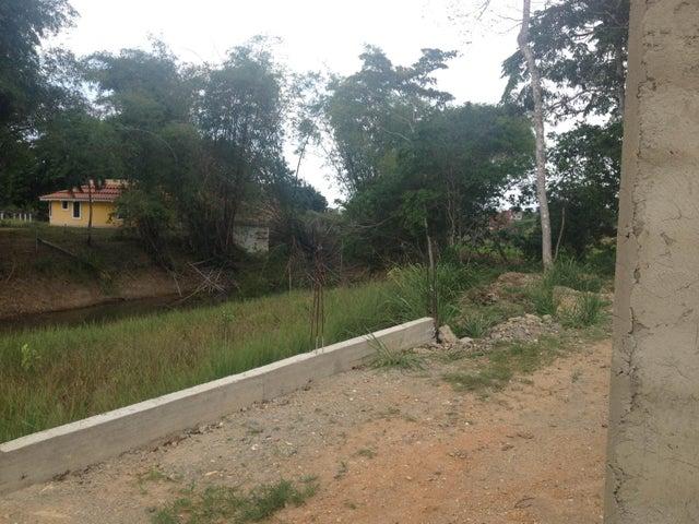 Terreno Miranda>Tacarigua>Tacarigua - Venta:7.128.000.000 Precio Referencial - codigo: 15-8877