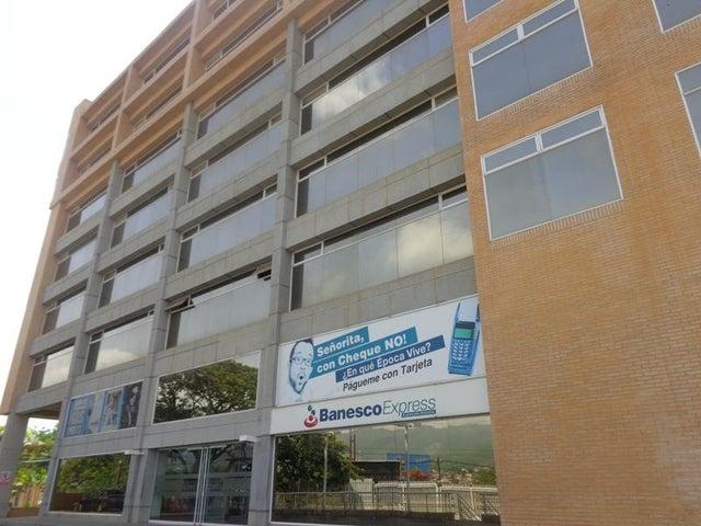 Local Comercial Miranda>Charallave>Paso Real - Venta:62.572.000 Precio Referencial - codigo: 15-8893