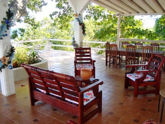 Negocios y Empresas Miranda>Chirimena>Corrales - Venta:0 Bolivares - codigo: 15-8930