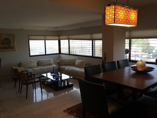 Apartamento Zulia>Maracaibo>La Lago - Venta:25.380.000.000 Bolivares Fuertes - codigo: 15-8974