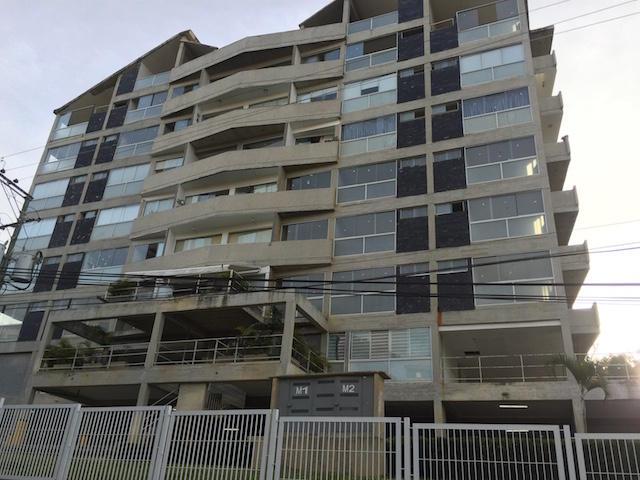 Apartamento Distrito Metropolitano>Caracas>El Hatillo - Venta:26.471.000.000 Precio Referencial - codigo: 15-8961