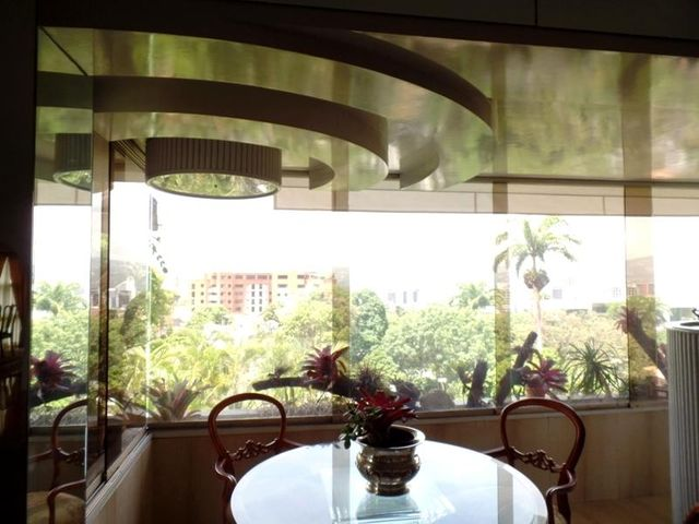 Apartamento Distrito Metropolitano>Caracas>Altamira - Venta:264.707.000.000 Precio Referencial - codigo: 15-11780