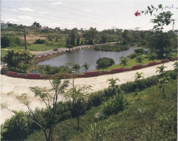 Terreno Miranda>Tacarigua>Tacarigua - Venta:3.375.000.000 Precio Referencial - codigo: 15-8984