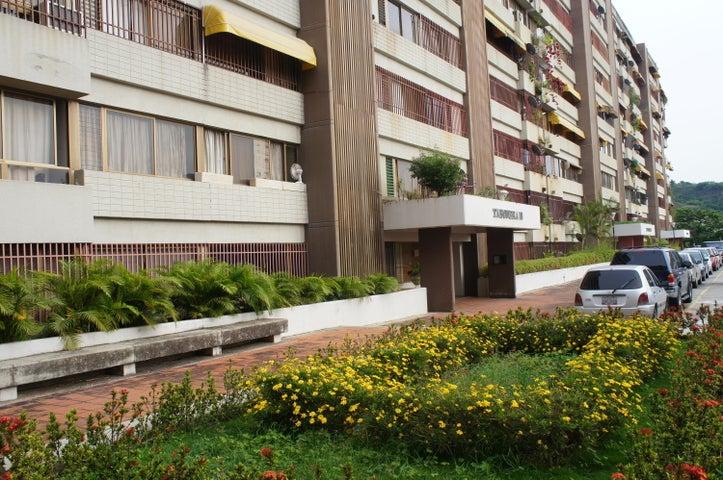 Apartamento Distrito Metropolitano>Caracas>La Tahona - Venta:57.467.000.000 Precio Referencial - codigo: 15-10002