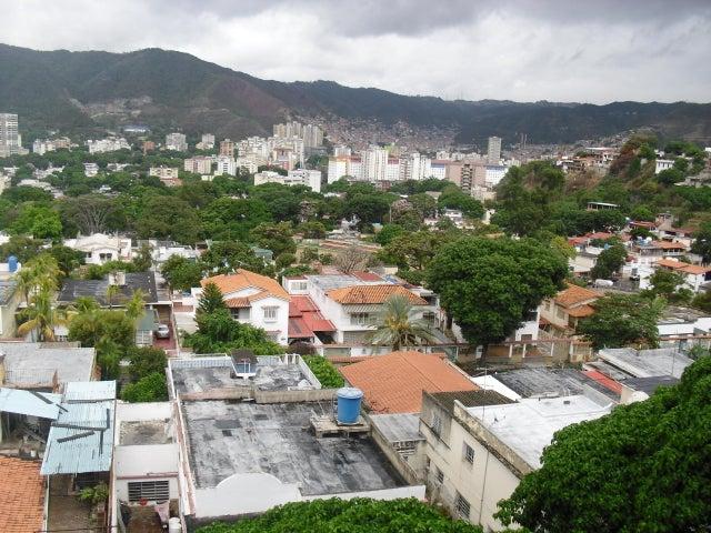 Apartamento Distrito Metropolitano>Caracas>Vista Alegre - Venta:16.291.000.000 Bolivares Fuertes - codigo: 15-9040