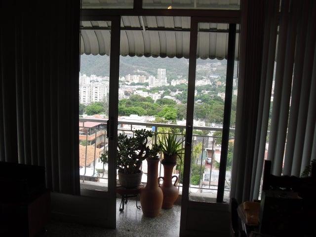 Apartamento Distrito Metropolitano>Caracas>Vista Alegre - Venta:44.894.000.000 Precio Referencial - codigo: 15-9040