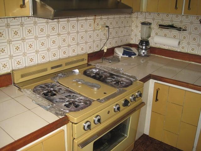 Apartamento Distrito Metropolitano>Caracas>Altamira Sur - Venta:59.874.000.000 Precio Referencial - codigo: 15-9048