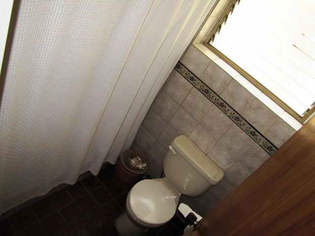 Apartamento Distrito Metropolitano>Caracas>Los Samanes - Venta:192.528.000.000 Precio Referencial - codigo: 15-9045