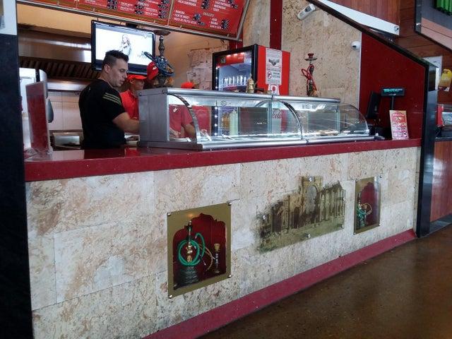 Negocios y Empresas Aragua>Maracay>Palo Negro - Venta:53.205.301.000.000 Bolivares - codigo: 15-9575