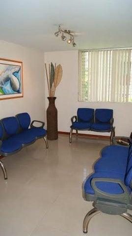 Oficina Distrito Metropolitano>Caracas>El Recreo - Venta:33.838.000.000 Bolivares - codigo: 15-9085