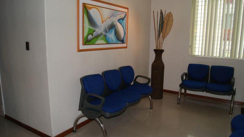 Oficina Distrito Metropolitano>Caracas>El Recreo - Venta:91.609.000.000 Precio Referencial - codigo: 15-9085
