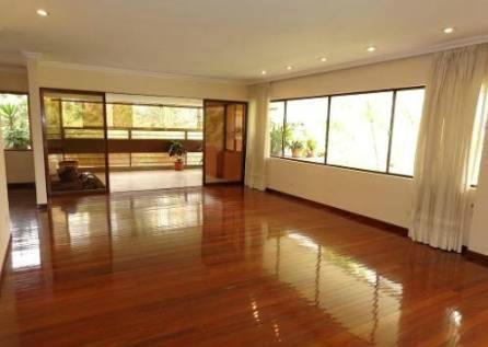 Apartamento Distrito Metropolitano>Caracas>La Castellana - Alquiler:1.144.000.000 Precio Referencial - codigo: 15-9101
