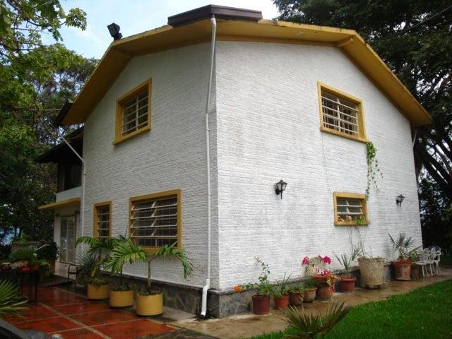 Terreno Distrito Metropolitano>Caracas>Los Guayabitos - Venta:61.106.000.000 Bolivares - codigo: 15-9146