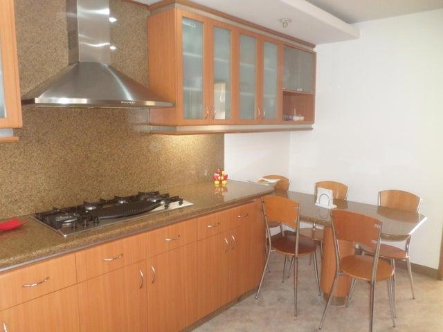 Casa Distrito Metropolitano>Caracas>Lomas de La Trinidad - Venta:94.746.000.000 Bolivares Fuertes - codigo: 15-9315
