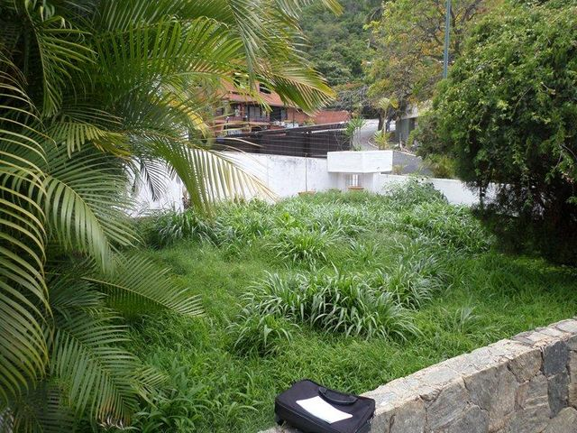 Casa Distrito Metropolitano>Caracas>Prados del Este - Venta:101.514.000.000 Bolivares - codigo: 15-9222
