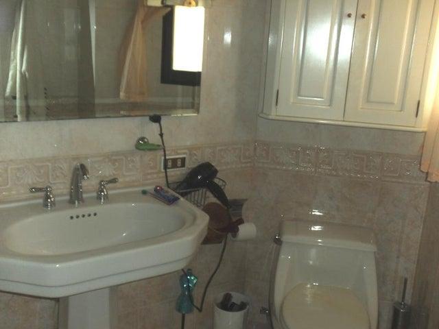 Apartamento Distrito Metropolitano>Caracas>Manzanares - Venta:103.823.000.000 Precio Referencial - codigo: 15-9230
