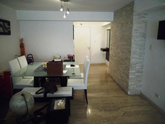 Apartamento Distrito Metropolitano>Caracas>La Ciudadela - Venta:6.000.000.000 Bolivares Fuertes - codigo: 15-9249