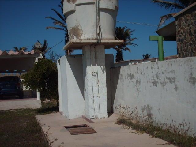 Casa Falcon>Buchuaco>Buchuaco - Venta:37.867.000.000 Precio Referencial - codigo: 15-9250