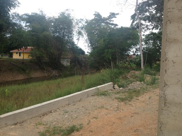 Terreno Miranda>Tacarigua>Tacarigua - Venta:11.848.000.000 Precio Referencial - codigo: 15-9319