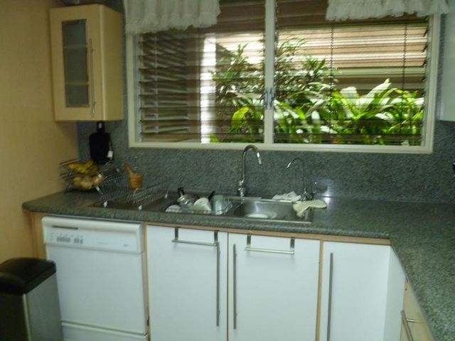Apartamento Distrito Metropolitano>Caracas>La Lagunita Country Club - Venta:445.736.000.000 Precio Referencial - codigo: 15-9397
