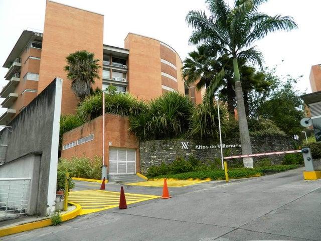 Apartamento Distrito Metropolitano>Caracas>Villa Nueva Hatillo - Venta:56.579.000.000 Bolivares Fuertes - codigo: 15-9788