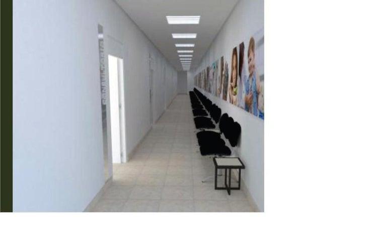 Local Comercial Distrito Metropolitano>Caracas>Cementerio - Venta:29.780.000.000 Precio Referencial - codigo: 15-9443