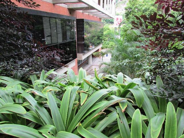 Local Comercial Distrito Metropolitano>Caracas>Santa Fe Norte - Venta:1.575.635.000.000 Precio Referencial - codigo: 15-9475