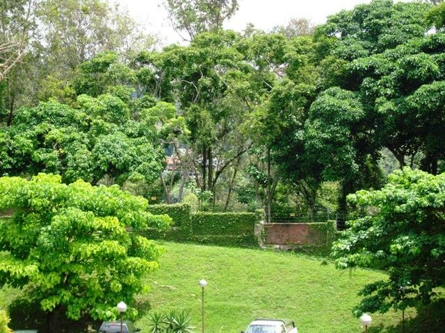 Apartamento Distrito Metropolitano>Caracas>La Lagunita Country Club - Venta:60.000.000.000 Bolivares Fuertes - codigo: 15-9486