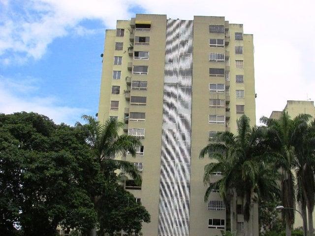 Apartamento Distrito Metropolitano>Caracas>El Cigarral - Venta:111.819.000.000 Precio Referencial - codigo: 15-9490