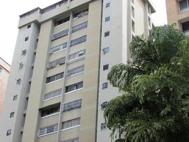Apartamento Distrito Metropolitano>Caracas>El Cigarral - Venta:88.236.000.000 Precio Referencial - codigo: 15-9495