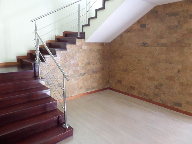Casa Distrito Metropolitano>Caracas>Santa Fe Norte - Venta:124.072.000.000 Bolivares - codigo: 15-9378